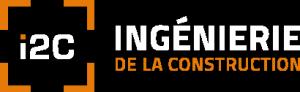 I2C Ingénierie de la Construction à Rennes – Logo mix
